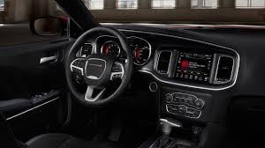 mitsubishi asx 2016 interior used 2017 dodge charger for sale pricing u0026 features edmunds