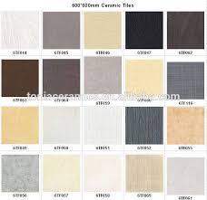 Non Slip Bathroom Flooring Ideas Tiles Price In Sri Lanka Non Slip Bathroom Floor Til View