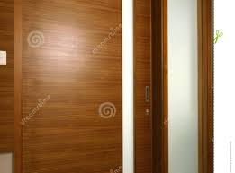 door door design ideas wonderful interior door design wonderful