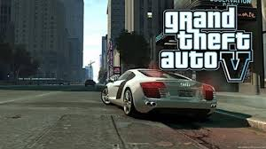 gta 5 apk gta 5 apk obb for android techvsentz