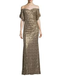designer gowns mermaid u0026 lace gowns at bergdorf goodman