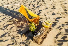 Mayfly Chair 3 Legged Mayfly Chair Afkar Mart