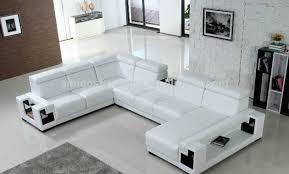 Living Room Furniture Wholesale Wholesale Living Room Furniture Sets Home Design On Alluring
