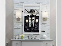 Wall Sconce Placement Sconce Savvy What You Need To Know In Detail Interiors