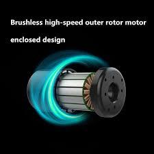 electric skateboard led lights cheap benchwheel 2017 new electric skateboard led lights hub motor