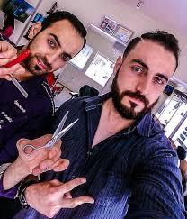 all stars hair cuts 29 photos u0026 82 reviews hair salons 7039