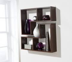 Decorative Wall Shelves For Bathroom Decorative Wall Box Shelves Home Design Ideas
