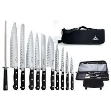 most important kitchen knives kitchen knife kitchenknif twitter