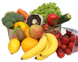 weekly fruit delivery office fresh wkly fresh pack produce box weekly delivery office