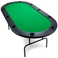 10 player round poker table poker tables the chip cave