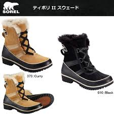 womens sorel boots in canada lead walking pavilion rakuten global market sorel boots womens