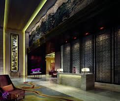 Hotel Lobby Reception Desk by Press Releases U0026 News The Ritz Carlton Chengdu