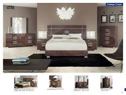 Modern Bedroom Furniture Calgary Modern Bedroom Furniture Calgary Jpg