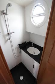 33 best boat bathrooms images on pinterest bathrooms hans
