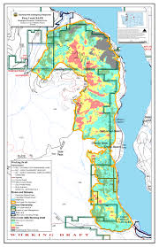 Chelan Washington Map by Maps Central Washington Fire Recovery 2015