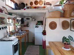 big life in a tiny house with whitney doerksen u2013 her internest