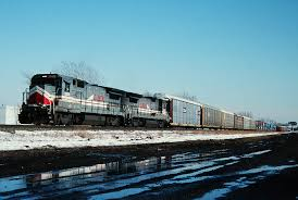 Minnesota travel by train images The world 39 s best photos of bn and lmx flickr hive mind jpg