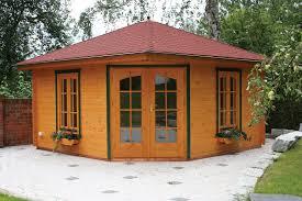 construire son chalet en bois plan chalet contemporain u2013 maison moderne