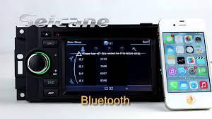 2005 2006 2007 dodge magnum in dash radio dvd gps navigation head