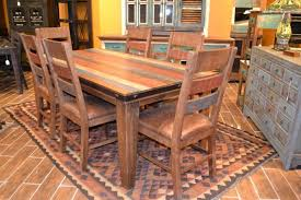 Grey Rustic Dining Table Kitchen Magnificent Rustic Counter Height Table Kitchen Table