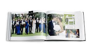 wedding book shutterfly wedding photo book styles