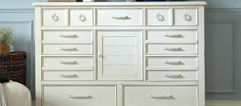 Gray Bedroom Dressers Gray Bedroom Furniture Happyhippy Co