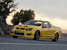 vauxhall monaro pickup vauxhall vxr maloo 2012 pictures information u0026 specs