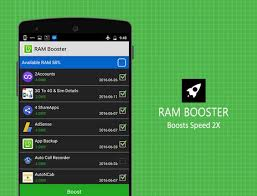app backup restore apk apps backup restore apk free tools app for