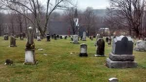 grave tombstone tombstone damage grave care business