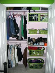 Cubby Hole Shelves by Great Storage Ideas Glass Fronted Drawers Bedroom Furniture Narrow
