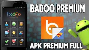 badoo premium apk badoo premium apk basel zayed