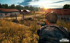 pubg xbox update pubg gets second update on xbox one brings quality of life