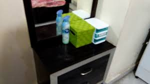 Small Dressing Table Dressing Table Tour Small Dressing Table Organization Small