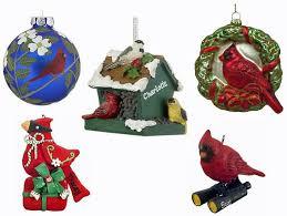 diy pretty bird ornament and decoration