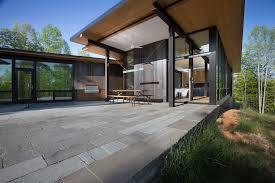 home design degree mountain view home unites with surrounding landscape carlton