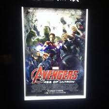 lighted movie poster frame lighted movie poster frame backlit cinema theater sign basement