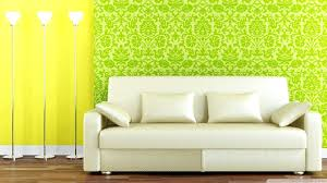 small bar for living room silver wall paper bird nest tv