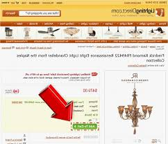 lighting direct coupon code luxury lighting direct coupon code f37 in stunning image selection