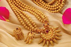 fashion jewellery necklace sets images Jewellery store buy artificial imitation designer and fashion jpg