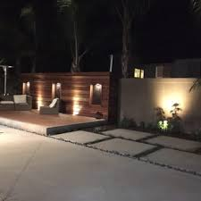 Vista Landscape Lighting by Promised Path Landscaping Inc 63 Photos U0026 51 Reviews