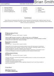 Current Resume Templates Resume Current Resume Formats Current Resume Format Trends Current