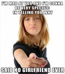 I Need A Girlfriend Meme - 21 signs that you need to dump your girlfriend