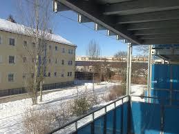 katzennetz balkon katzenschutznetz mit transparentem katzennetz balkon