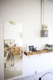 Mediterranean Design Style Best 25 Mediterranean Full Length Mirrors Ideas Only On Pinterest