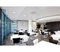 sedie per sala pranzo sedie e tavoli per sale da pranzo di ristorante agriturismo o