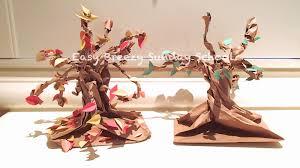 easy breezy sunday zacchaeus and the sycamore tree
