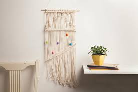wall hangings for bedrooms wall hangings for bedroom wall hangings the hanging artworks