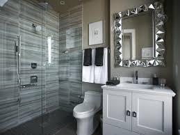 bathroom remodel ideas 2014 guest bathroom pictures from hgtv urban oasis 2014 hgtv urban