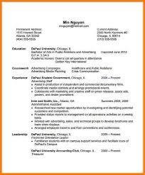 flight attendant resume template 8 flight attendant resume template professional resume list