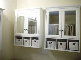 White Wall Cabinet Bathroom Wall Units Awesome Large Wall Cabinets Large Wall Cabinets With